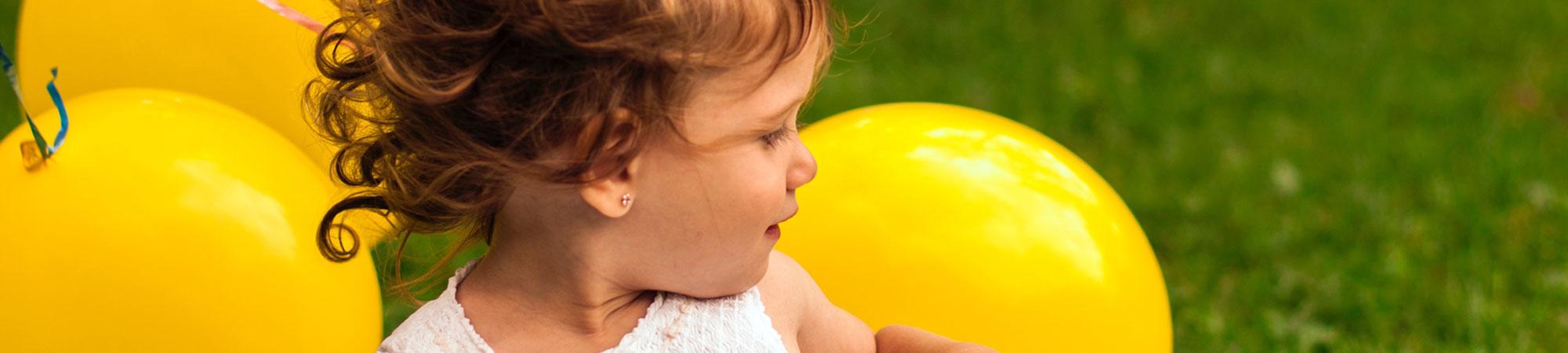 kinderopvang De Bosuiltjes Den Haag