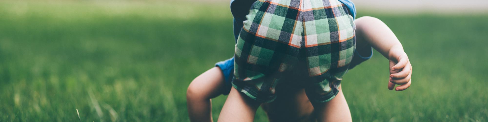 Kinderdagverblijf De Bosuiltjes Den Haag